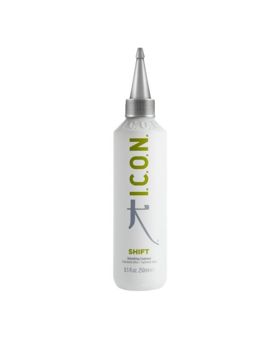 Icon Shift (250 ml) TRATAMIENTOS