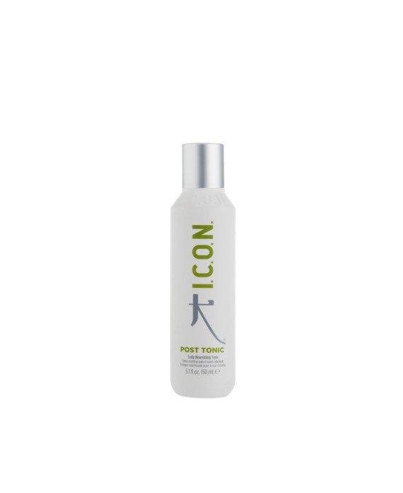 Tratamiento Capilar Icon Post Tonic Tratamientos anticaida de cabello