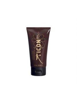 India Curl Cream (Rizos) Fijadores de pelo y peinado