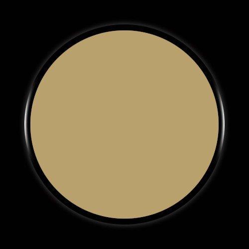 04 Tender beige