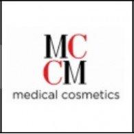 MCCM Medical Cosmetics